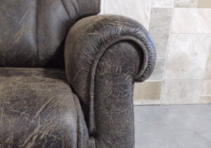 ATTENTION TO DETAIL. Our Custom Made Furniture ...