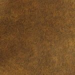 metador_leather