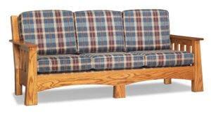 1200 mission sofa