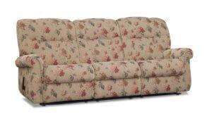 800 r sofa b1 sa