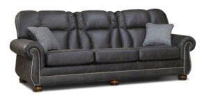 800 sofa b1 tf stf