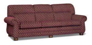 800 sofa b2