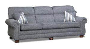 800 sofa b2 pf