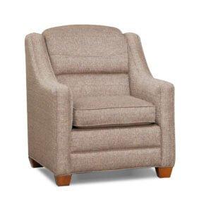 900 chair 2