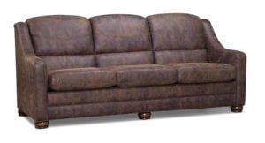 900 sofa