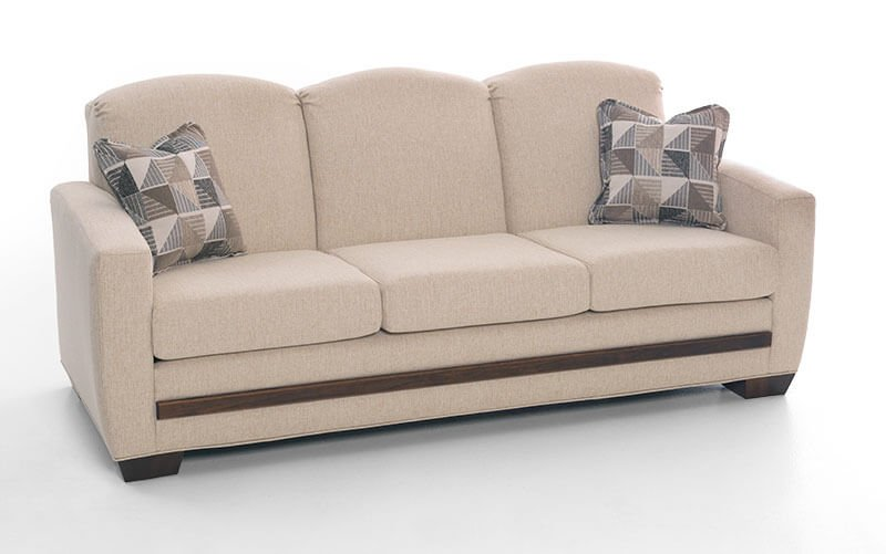 Country View Series 500 Sofa