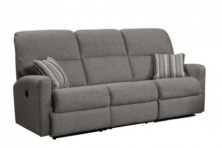 900 Reclining Sofa